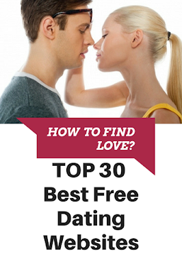 best interests for online dating
