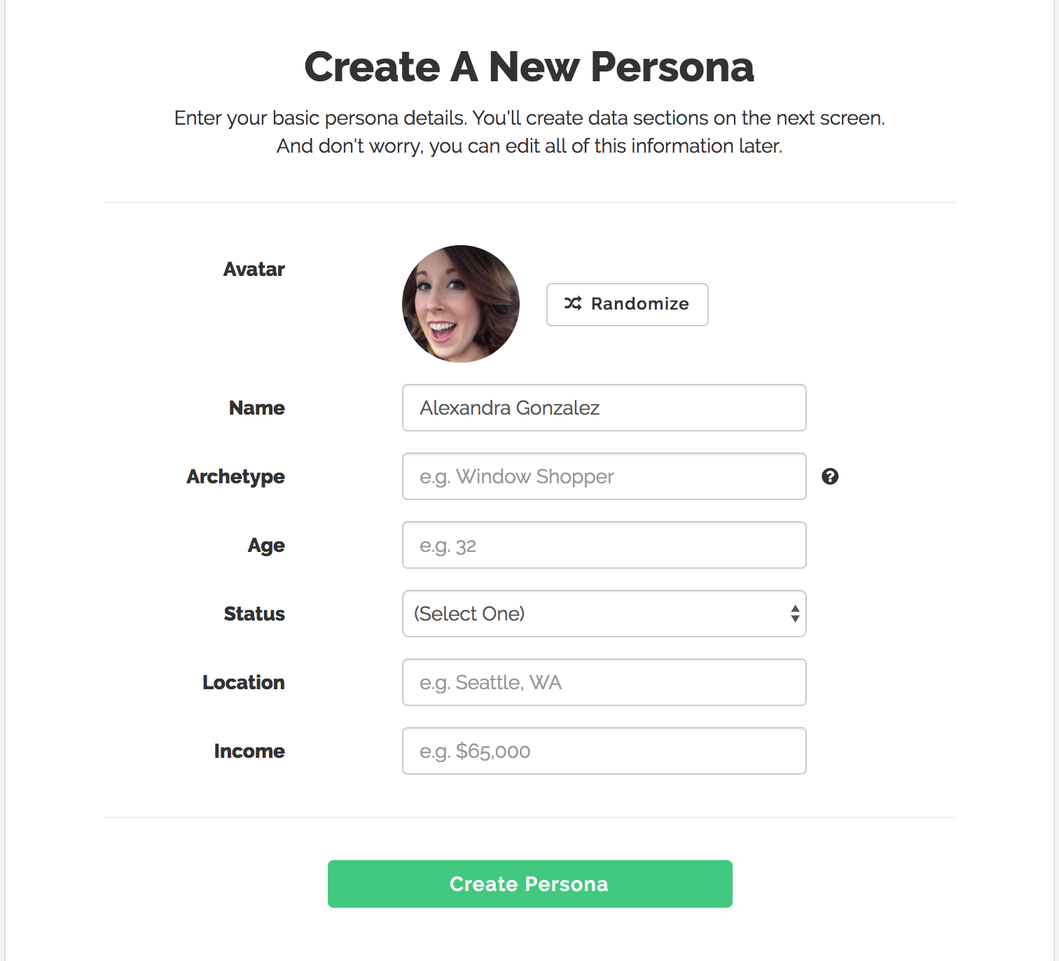 How financial advisors can reinvent themselves with UX design