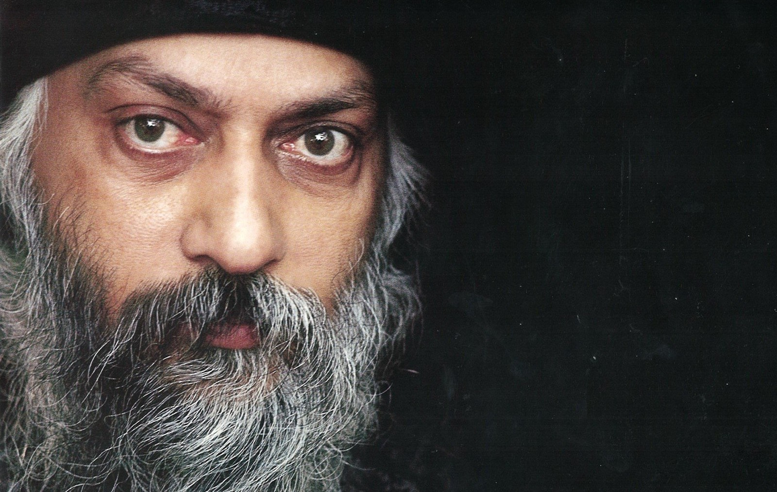 10 Quotes From Osho That Can Change Your Prospective Towards Life