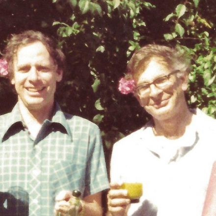 How Two Trailblazing Psychologists Turned the World of Decision Science Upside Down