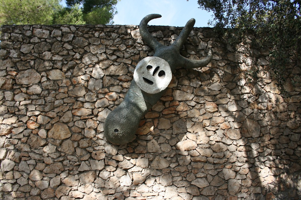 maeght-foundation-05