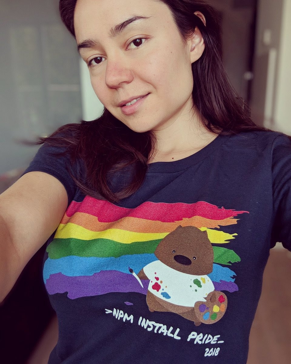 f3c0d8b8db4 Pride month might be coming to a close soon
