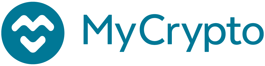 Image result for mycrypto logo png