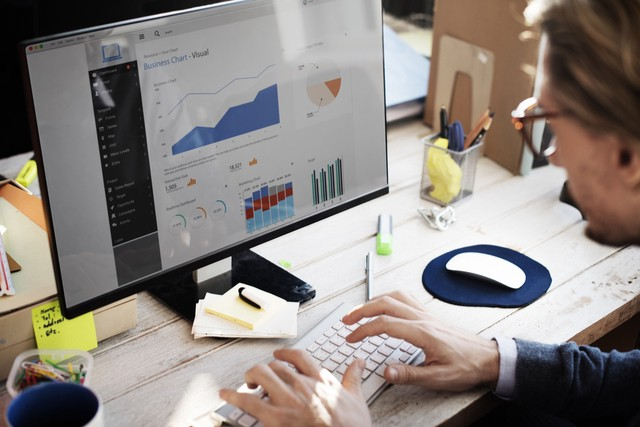 Analytics for Bloggers: What You Need to Know