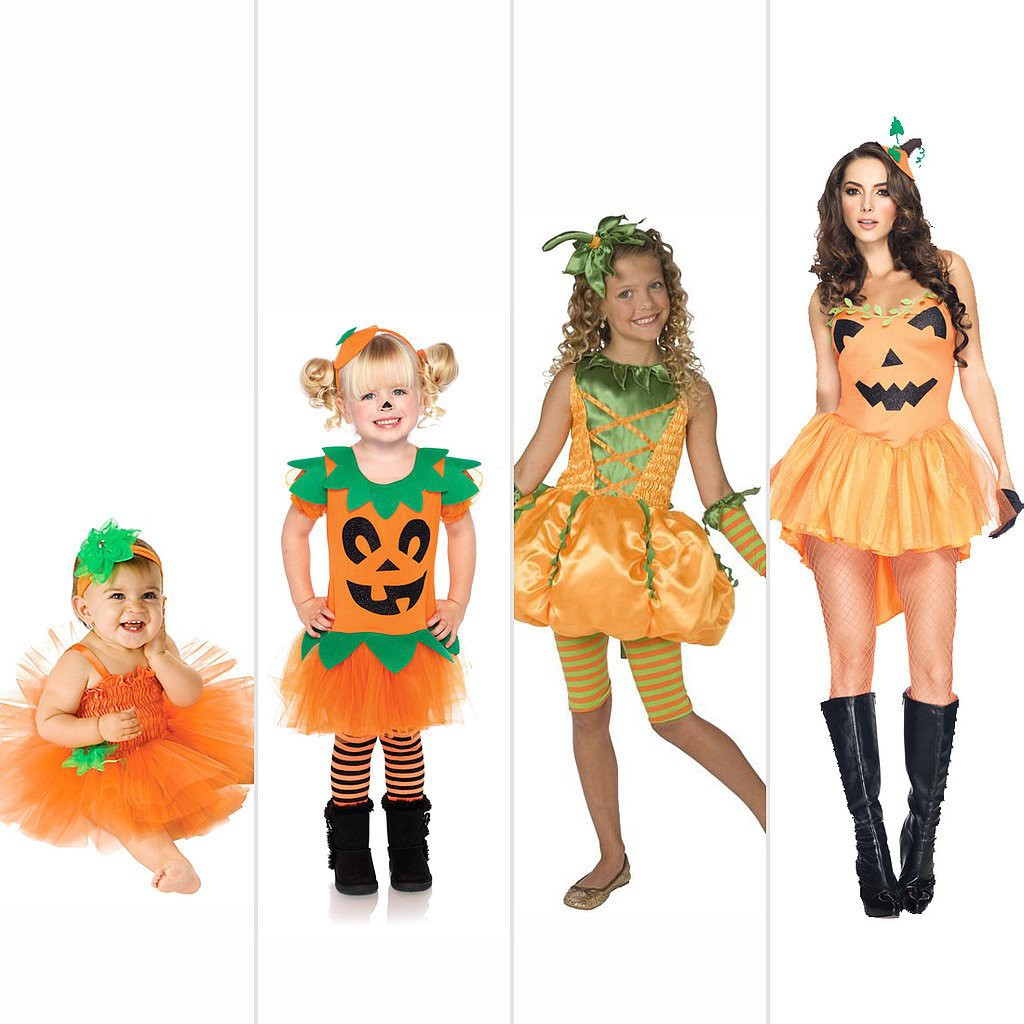 halloween, hot girl, hot nurse, doctor, sexy, cute, beauty, costume, halloween costume, sex bomb,  pirates, devil, bumblebee, mermaid, little red, riding hood, tinkerbell, pumpkin, hot costume