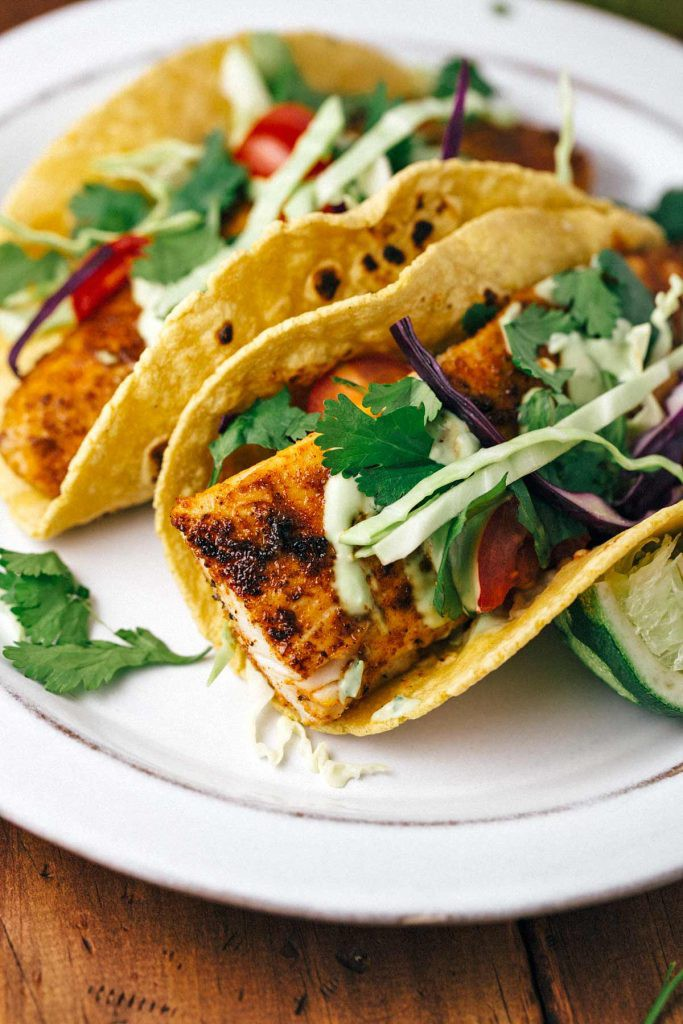 taco-tuesday-mahi-mahi-fish-blackened