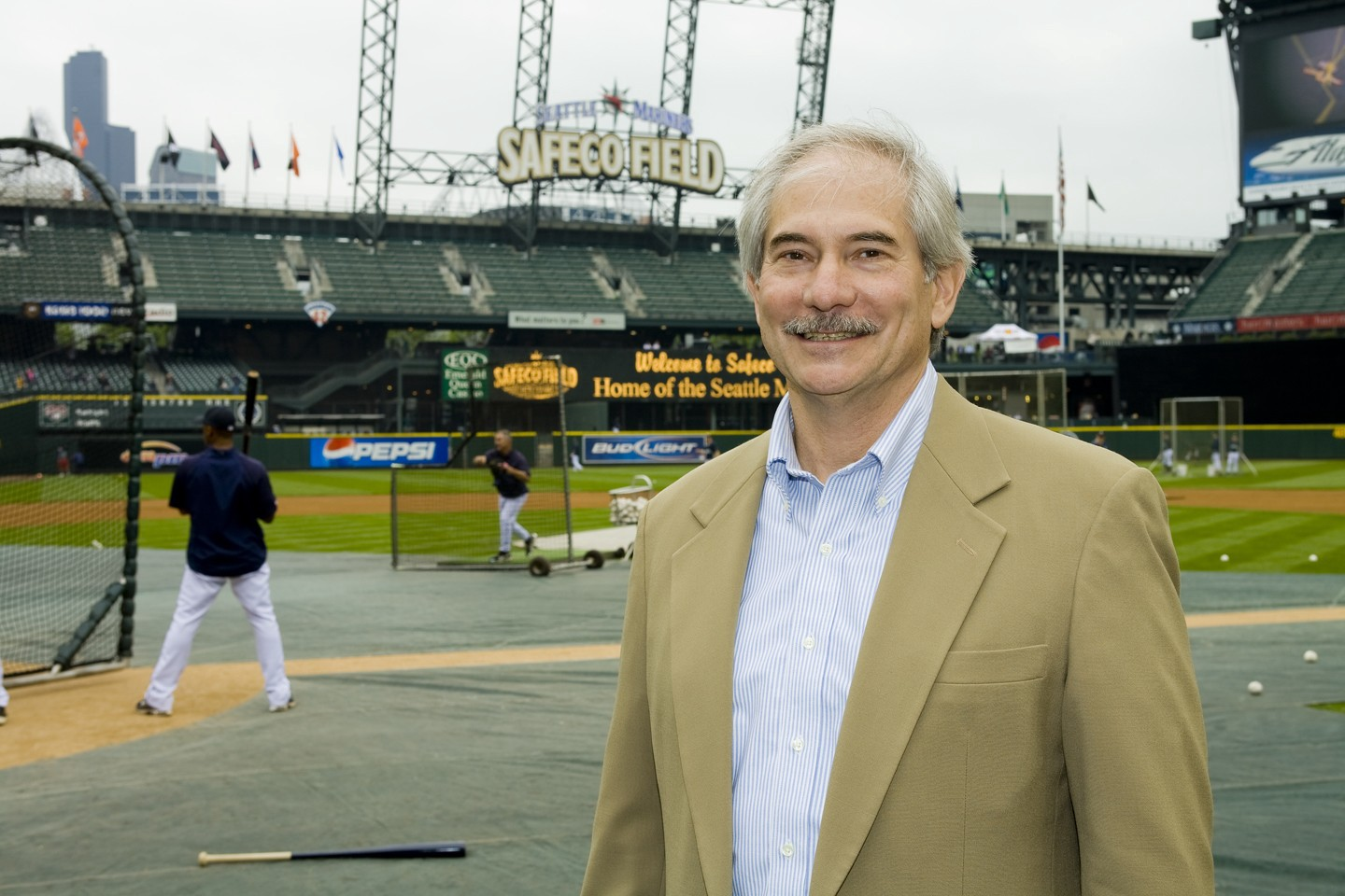 Mariners Corporate Counsel Named Best by PSBJ – From the ...