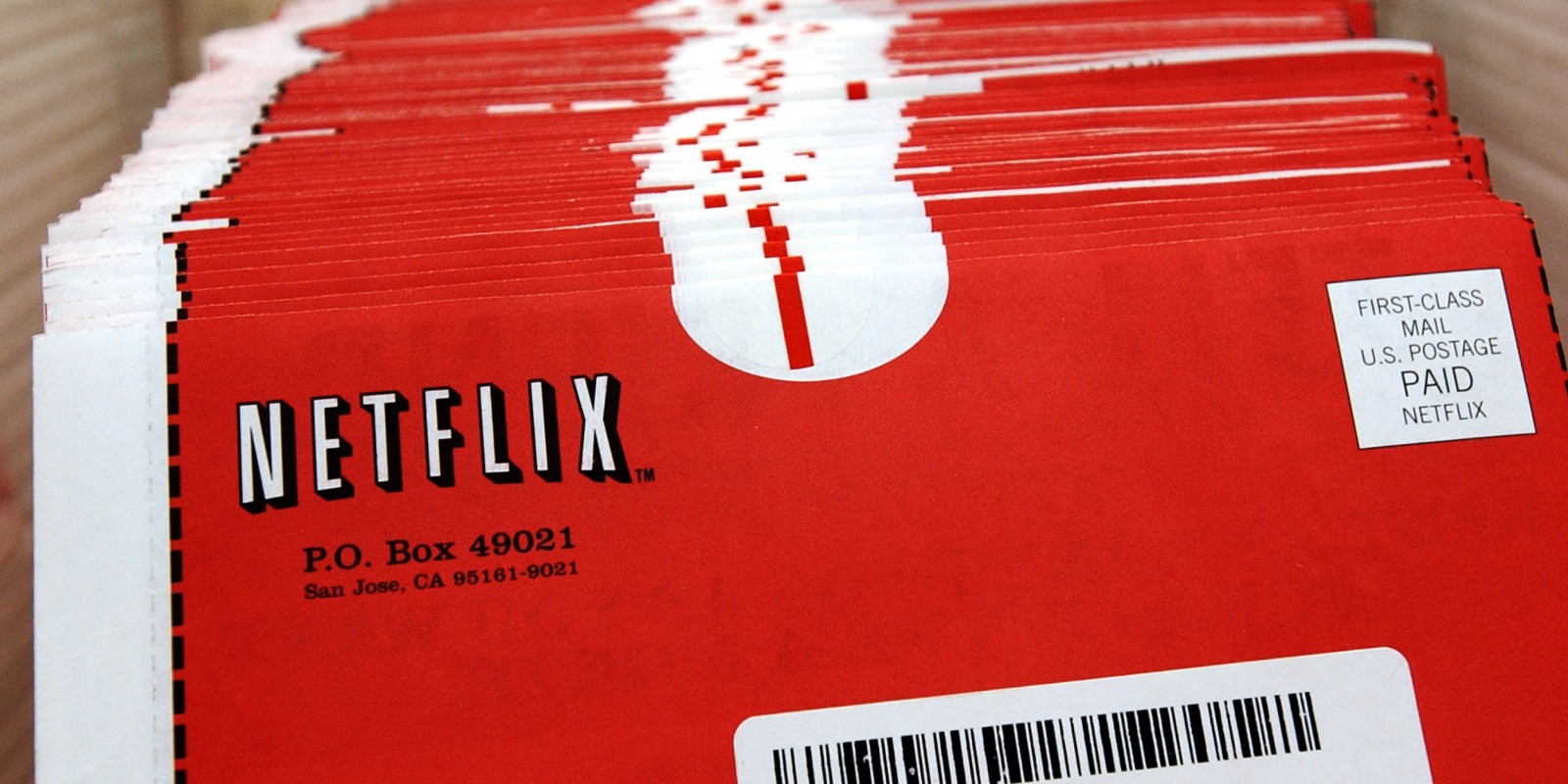 Is Netflix A Harbinger For The Theme Park Design Industry Wiring Diagram Dvds By Mail Service Provided More Efficient And Convenient Than Conventional Movie Rental Business Models Because Its Delivery Method