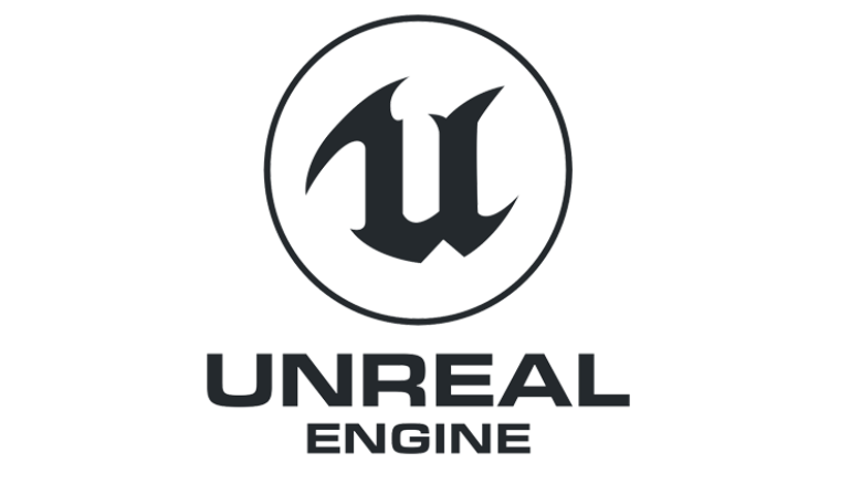 unreal engine tools for mobile game development