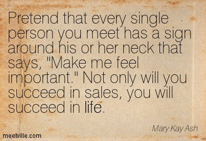 Quotation-Mary-Kay-Ash-life-love-inspiration-Meetville-Quotes-73671