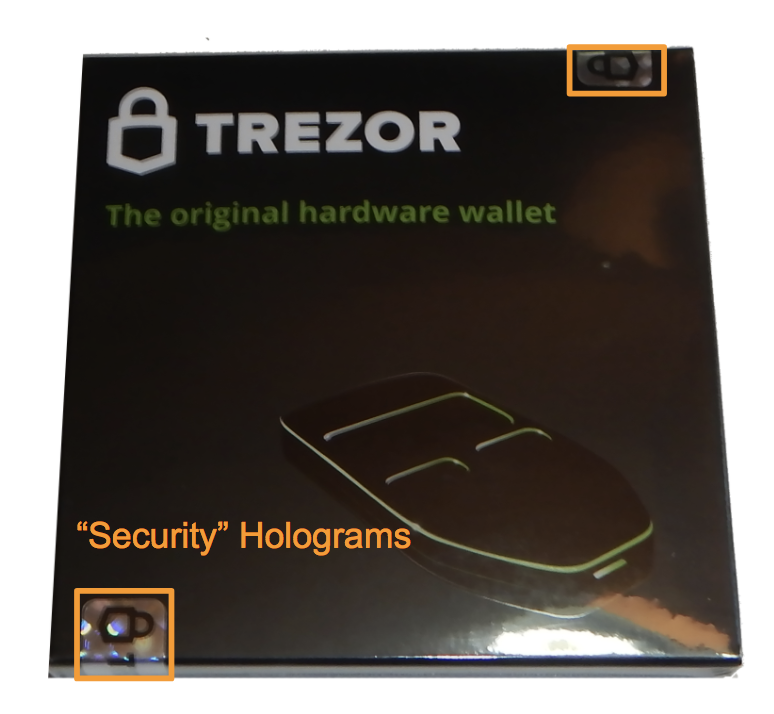 Ledger Nano S Cost Are Trezors Seed Phrases Bip39