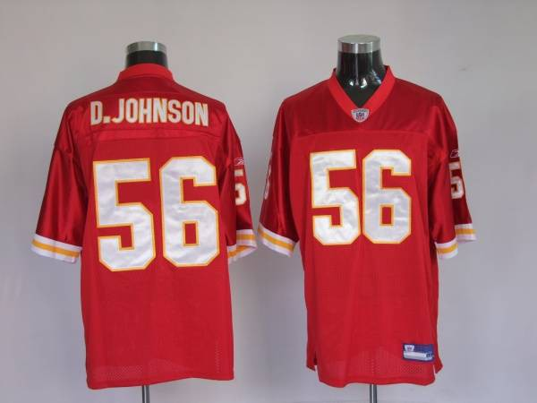1b8a8fbb2 This year 792 the horned per game occasions heavy cheap jerseys