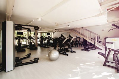 scared-to-go-to-the-gym-tour