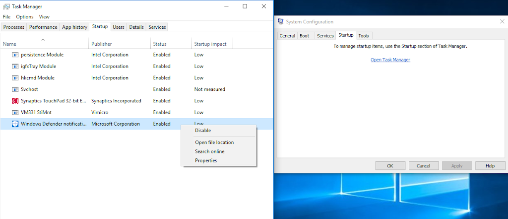 Why Computer Loading Slow Windows? – Easy things – Medium