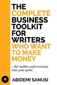Business toolkit