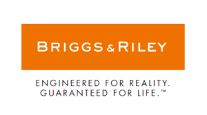 briggs riley luggage logo