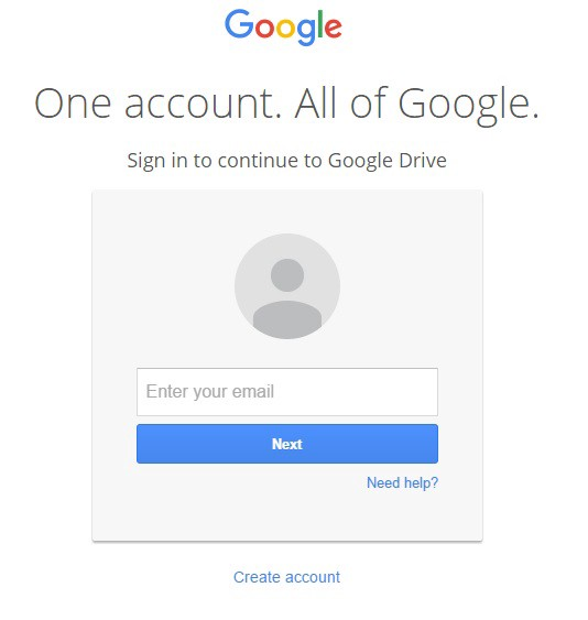 G Suite let's users login to all of their applications with a single click - no passwords to remember.