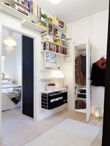 small-living-space-1