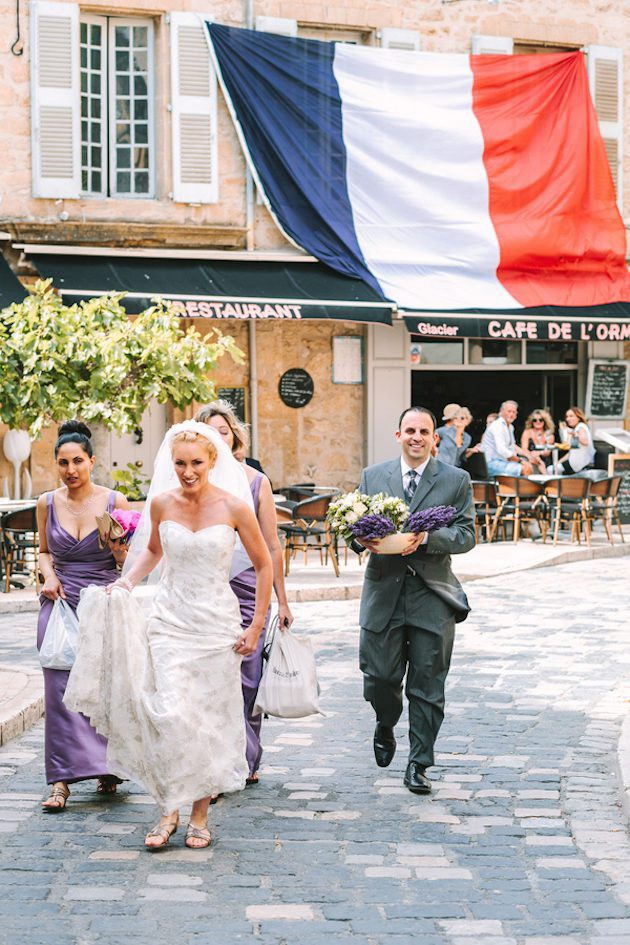 destination-wedding-in-france-studio-a-and-q-photography-8