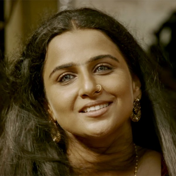 Movie Begum Jaan Hot Hd wallpapers, Sexy images, Pics, Photos (3)