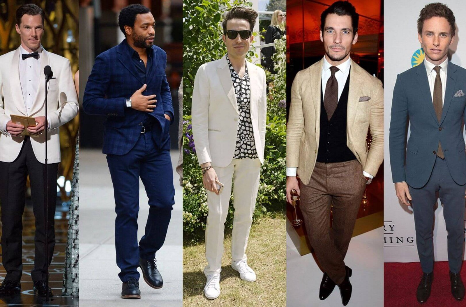 Mens Guide To Dress For The Impeccably Movie Clothiers Medium