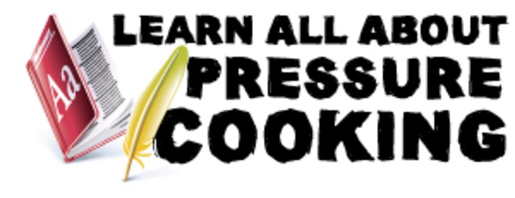 Learn pressure cooking
