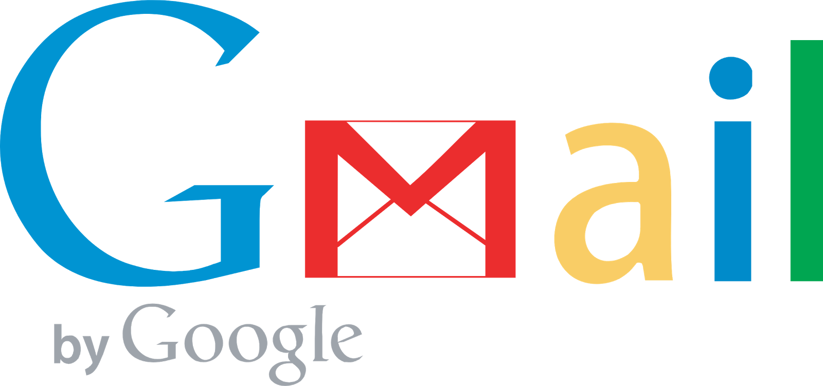 Gmail: Gmail, Identity & Strategic Focus