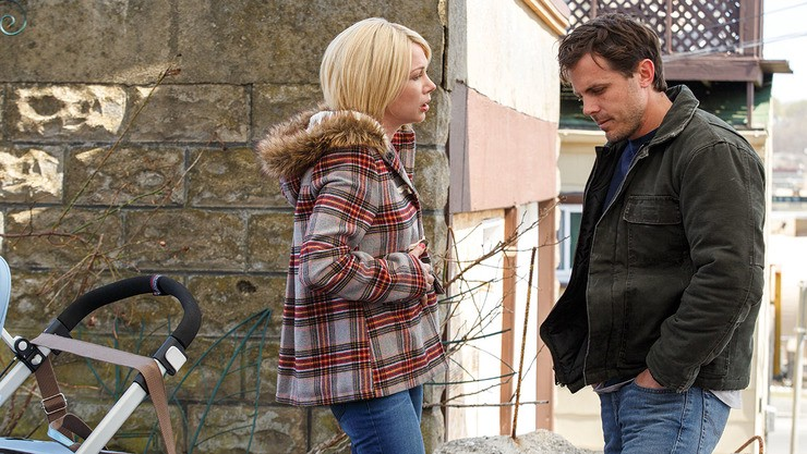 Manchester by the sea exclusive   michelle williams casey affleck   h   2016