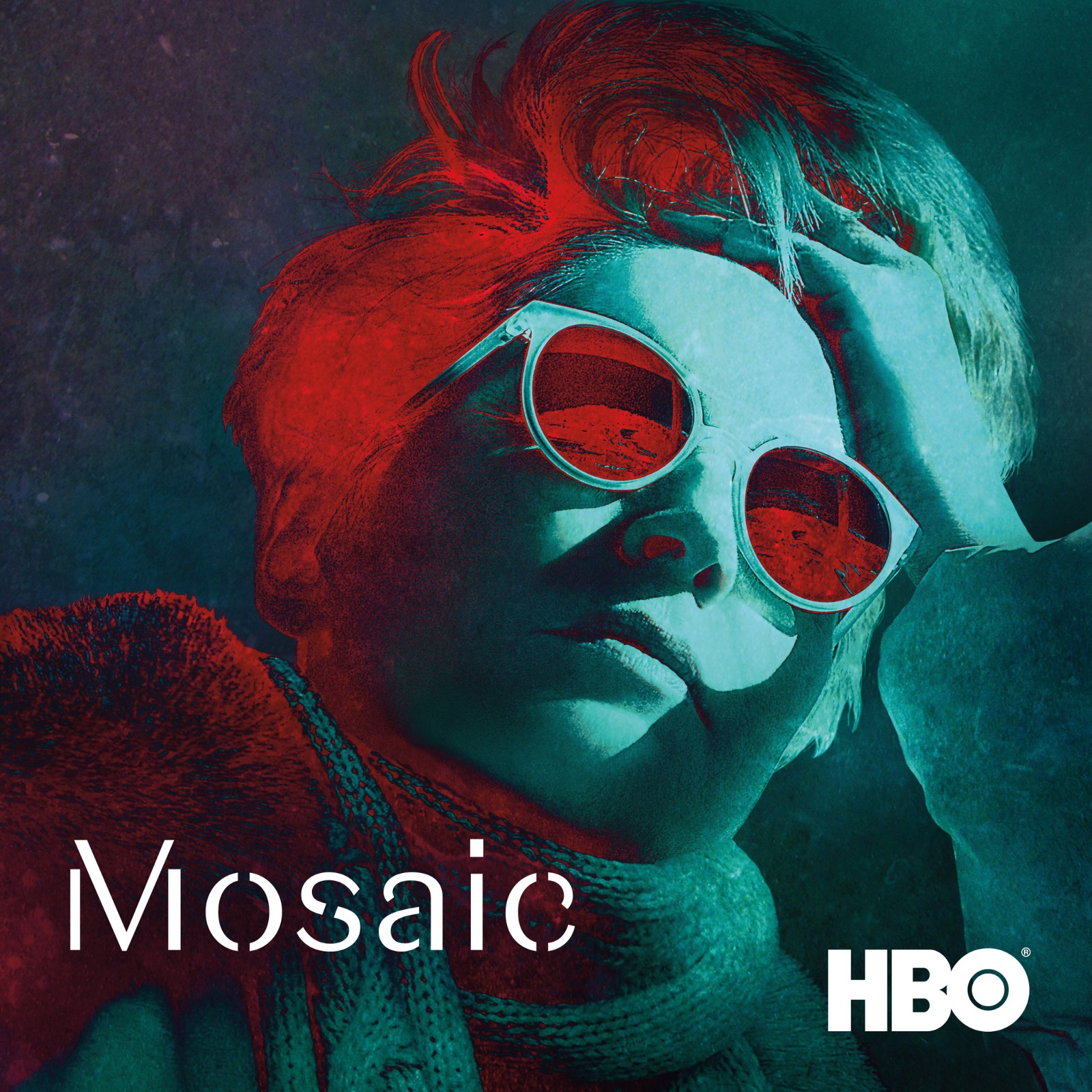 MOSAIC: Stone and Soderbergh Elevate this Murder Mystery from HBO ...