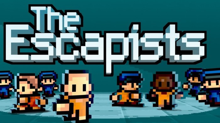 The escapists hack and cheats
