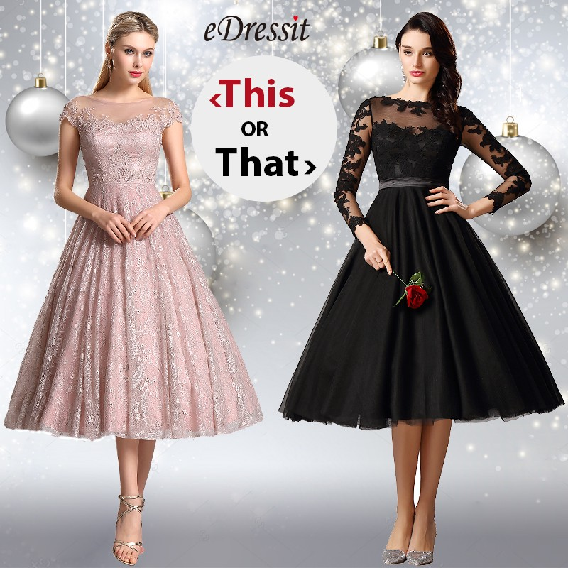 620593a01d7d Colors and sparkles are appropriate when it comes to Christmas party  attire. Use accessories to add glitzy details to your look. Wear classic  silver, gold ...