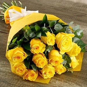 Special flower for friendship day zara blooms medium in spite of the fact that individuals may give any flower to their friends as a friendships day welcome world over yellow rose is perceived as the mightylinksfo