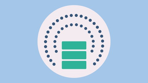 Udemy - NoSQL Databases For Beginners