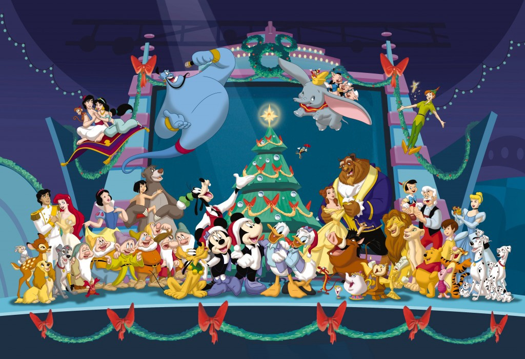 mickey mouse house of villains full episode