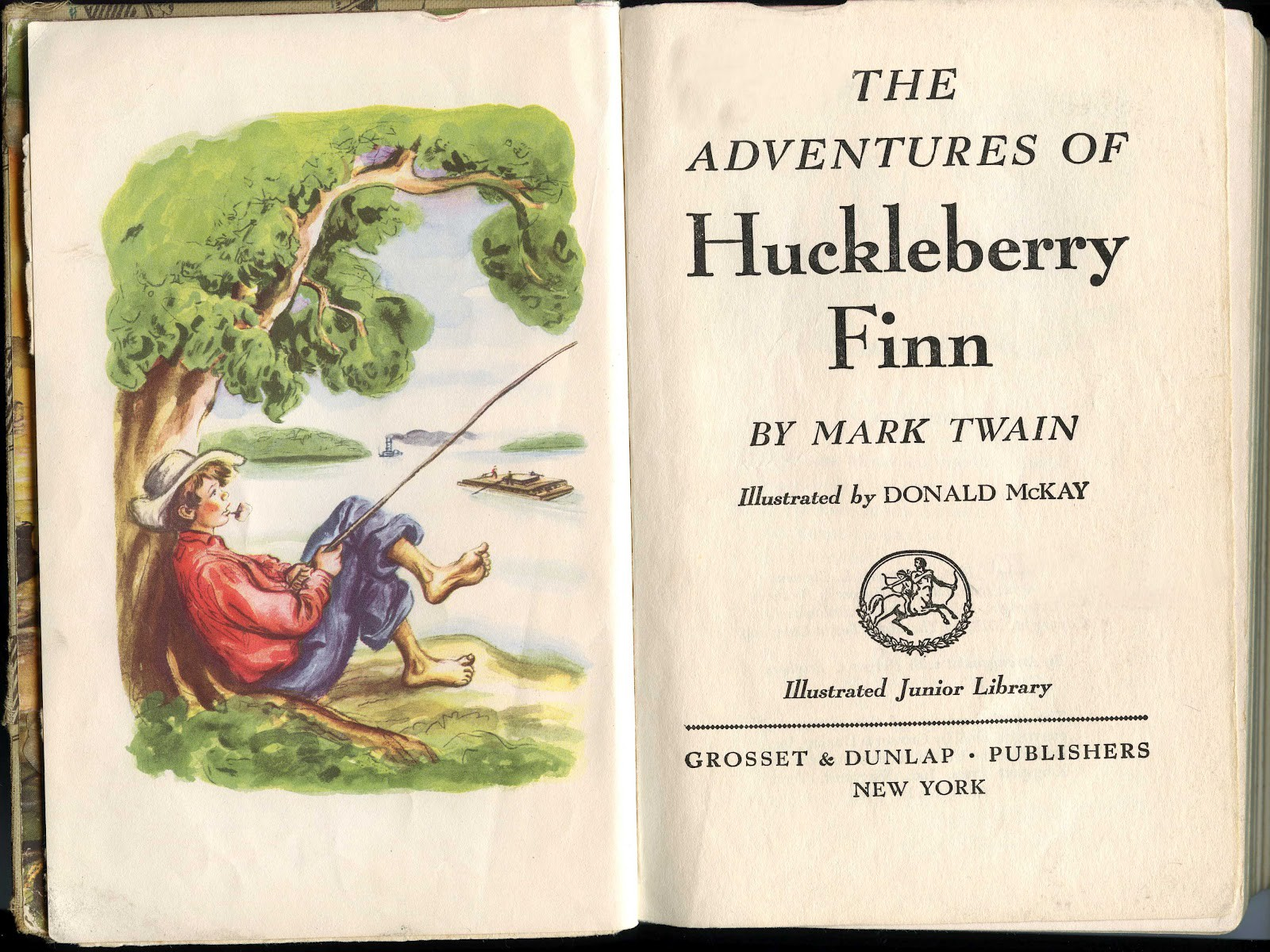 huck finn wasn t banned from a philly area high school here s which has been widely reported in other media about friends central school in wynnewood pa removing the adventures of huckleberry finn from their