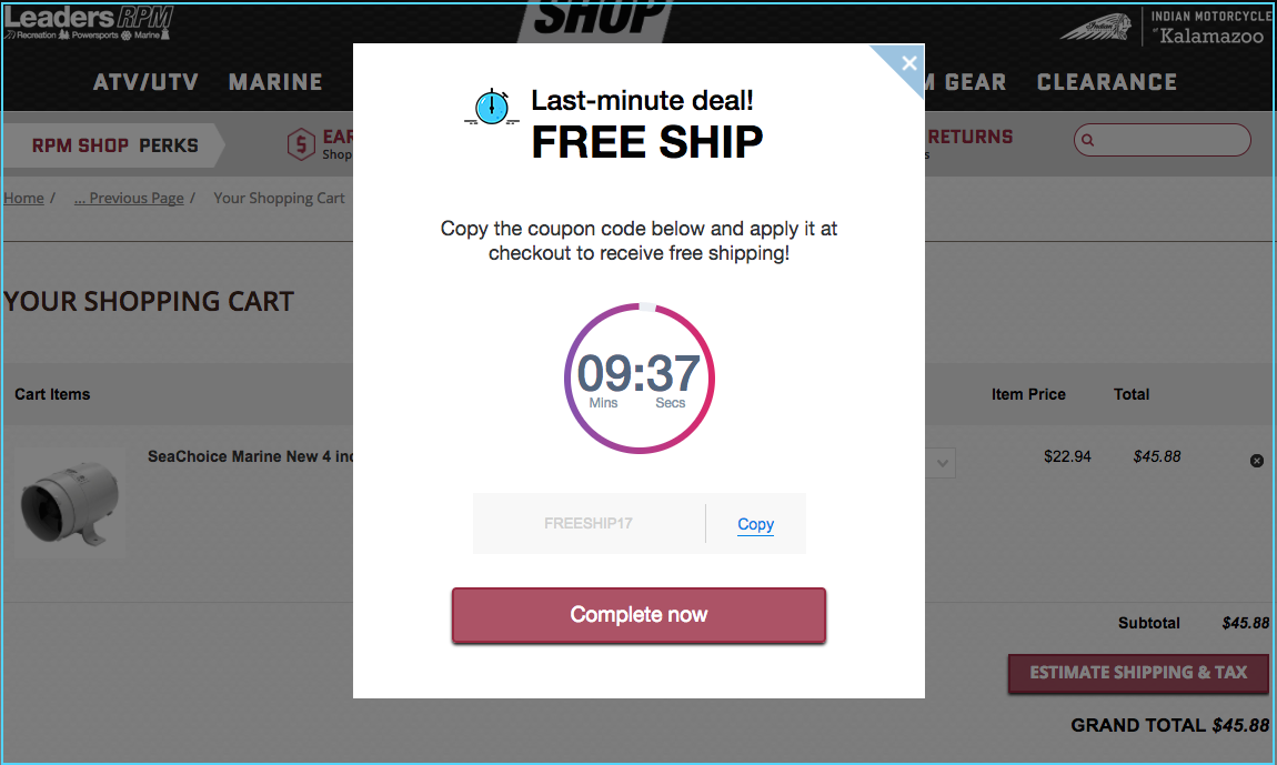 How 4 BigCommerce stores use supercharging apps to sell over $45,000