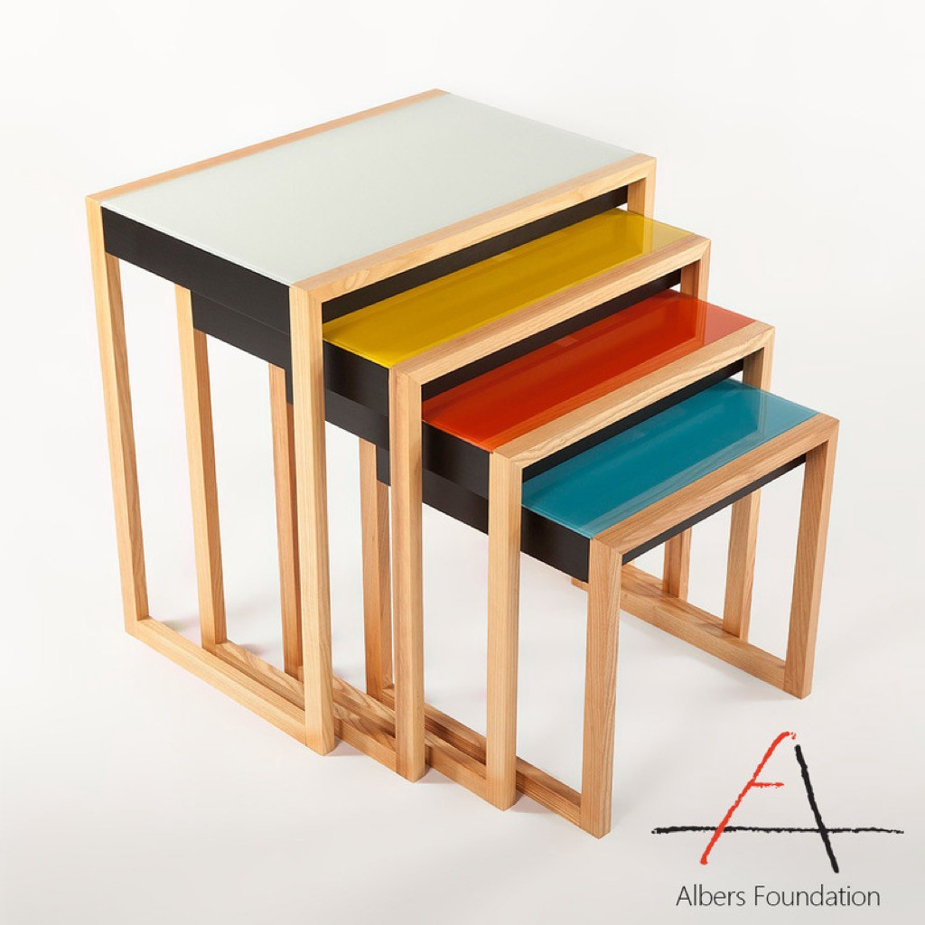 stacking-tables-by-josef-albers