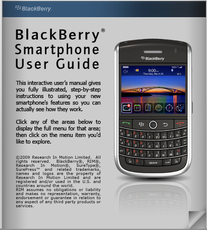 rim blackberry user manual daily instruction manual guides u2022 rh testingwordpress co BlackBerry Curve 8900 BlackBerry Curve 8350I