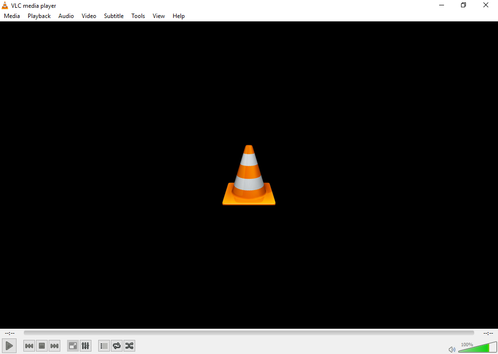 How to Fix Upside Down Videos using vlc media player