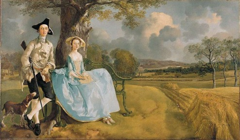 london-national-gallery-next-20-16-thomas-gainsborough-mr-and-mrs-andrews