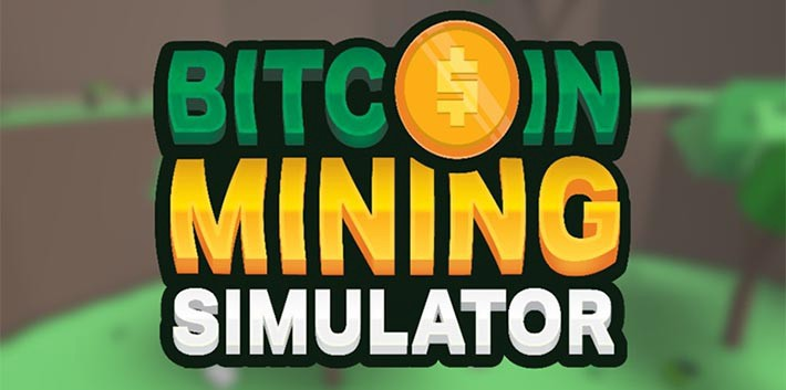 Games That Pay You Bit Bitcoins How To Make A Profit Having