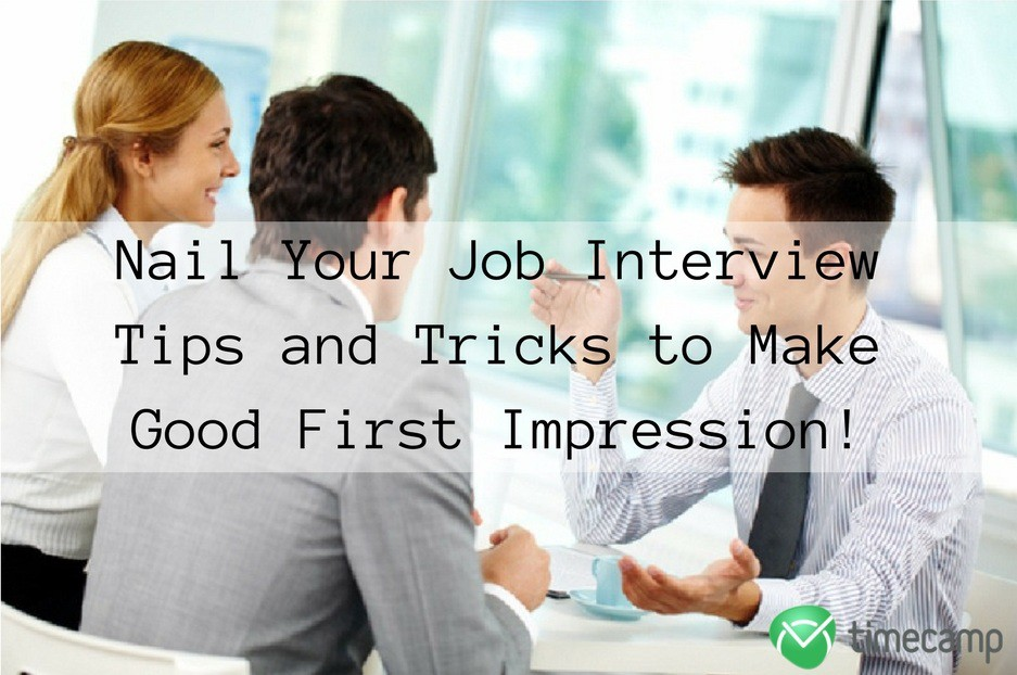 nail-your-job-interview-screen