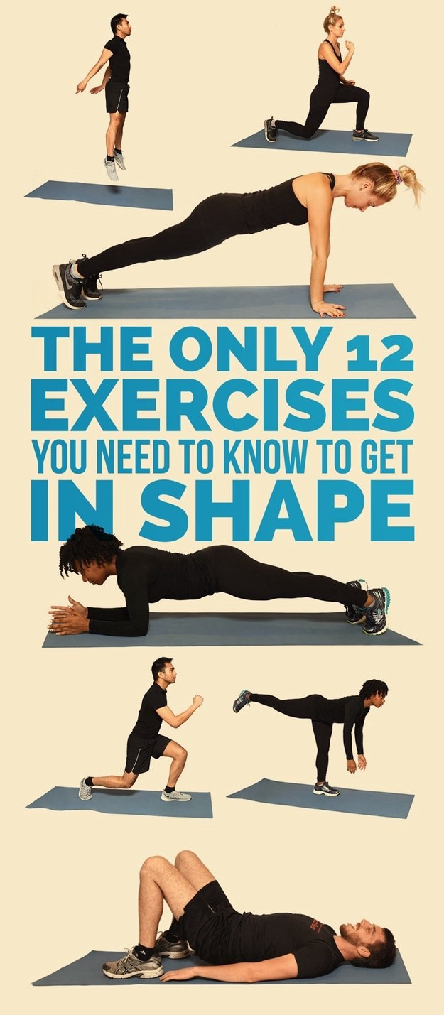12-exercises-get-shape-1