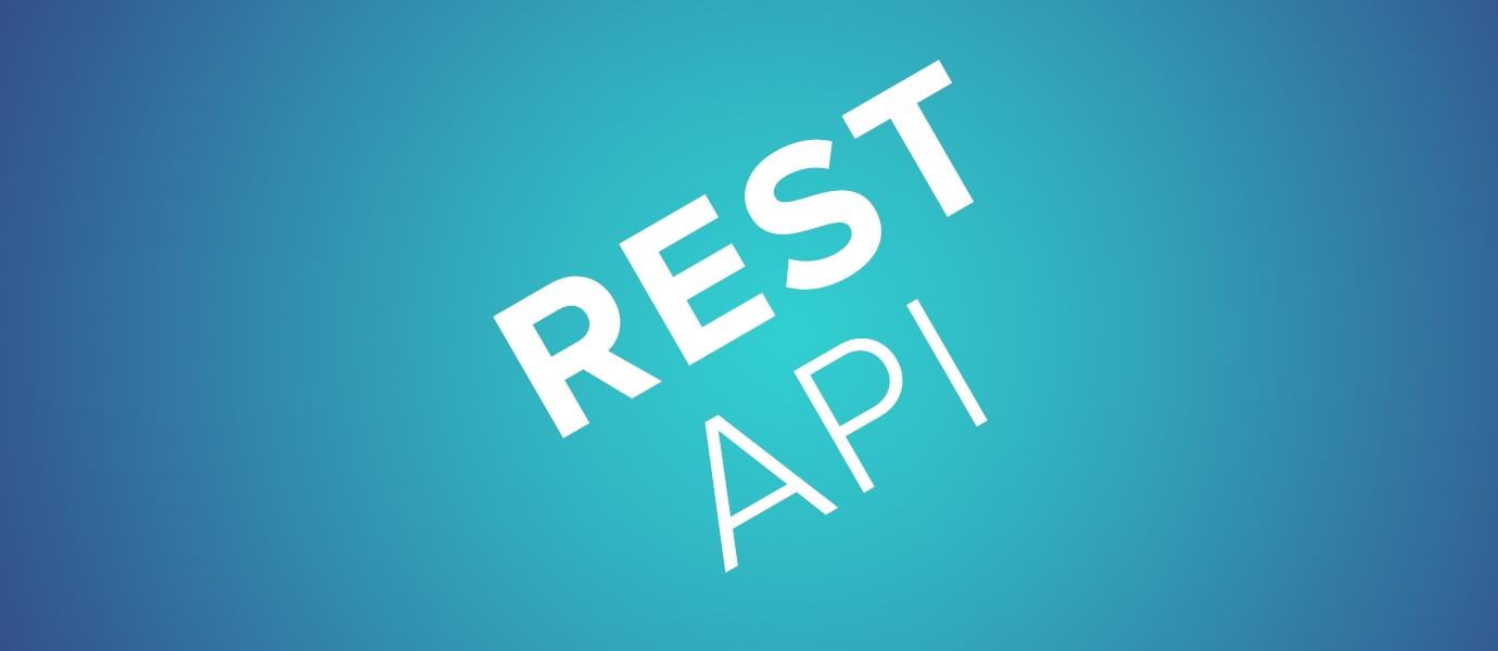 Build a REST API in 5 Minutes with PubNub