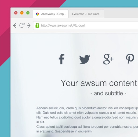 Clean-Browser-Mockup-_-AlienValley