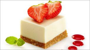 https://butcenegore.com/uploads/events/events/cheesecake-eataly1.jpg