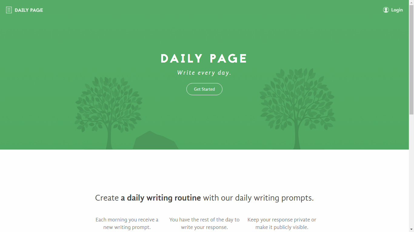 Daily-Page-0