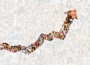 What's New in Social? Platforms Are Raising the Bar on Personalization