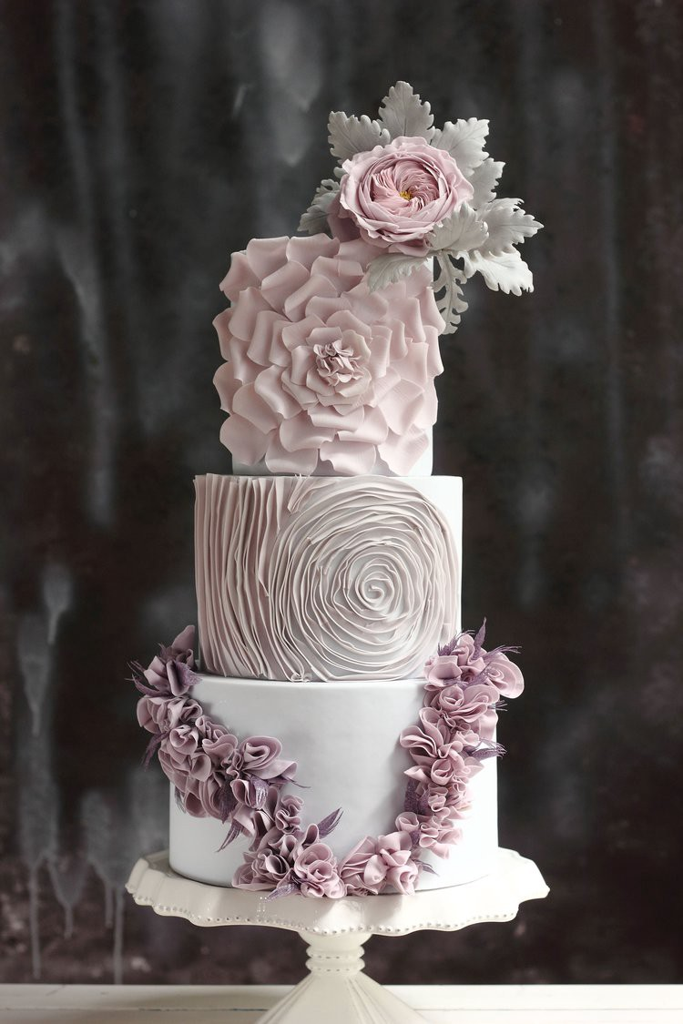 why wedding cake so expensive why are wedding cakes so goddamn expensive rebekah 27475