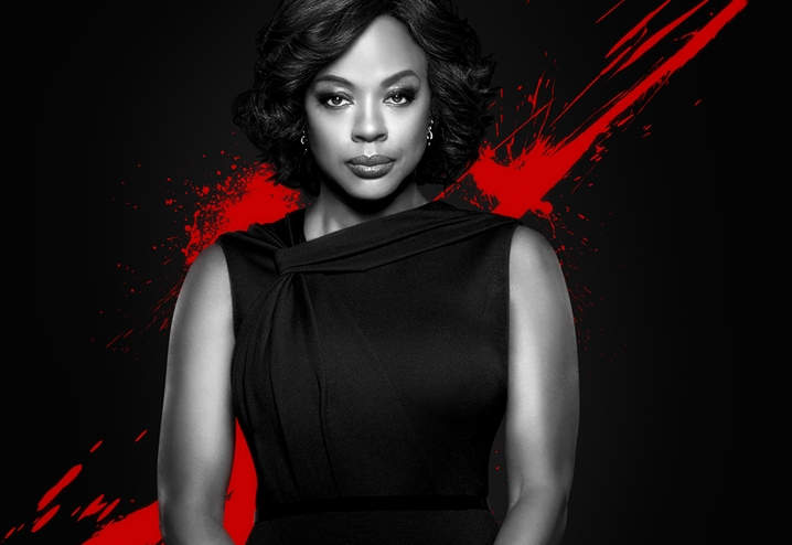 seriespepito how to get away